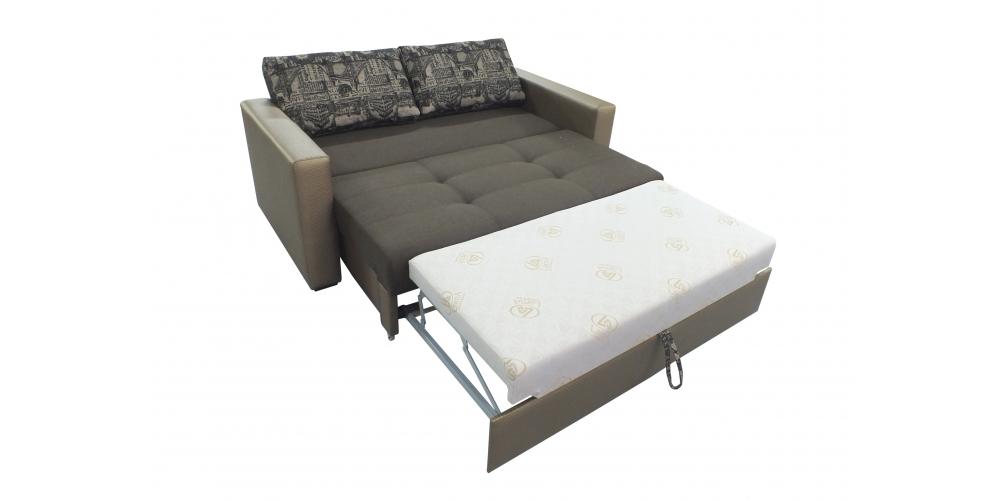 Куплю диван в рассрочку с доставкой